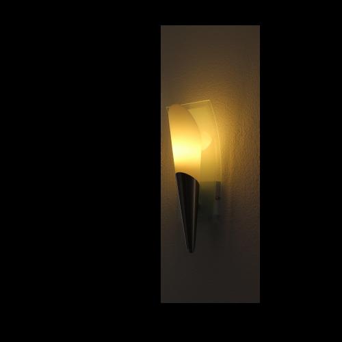 Badumbau Sanierung Wandlampe Leuchte Kollnau Brinkmann Elektro Elektrotechnik Gundelfingen